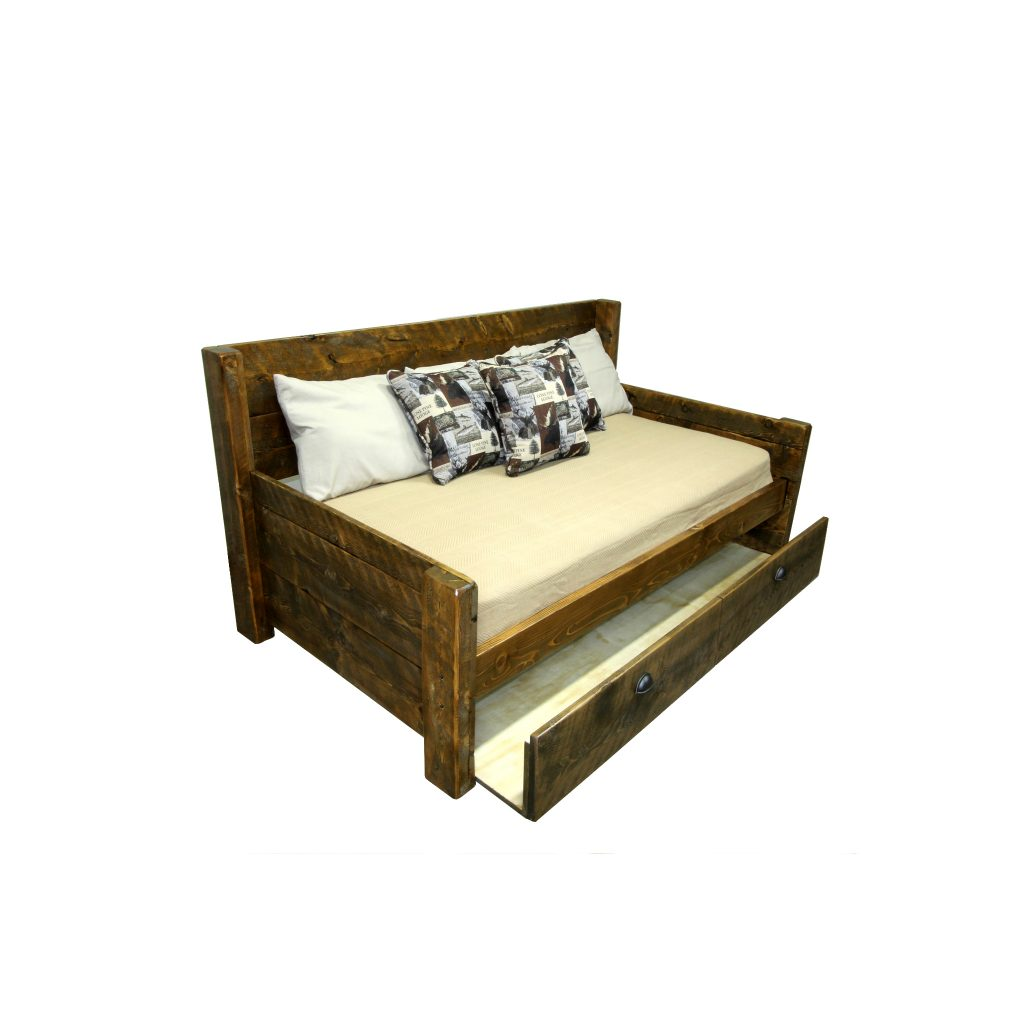 Modern-Wooden-Daybed-2