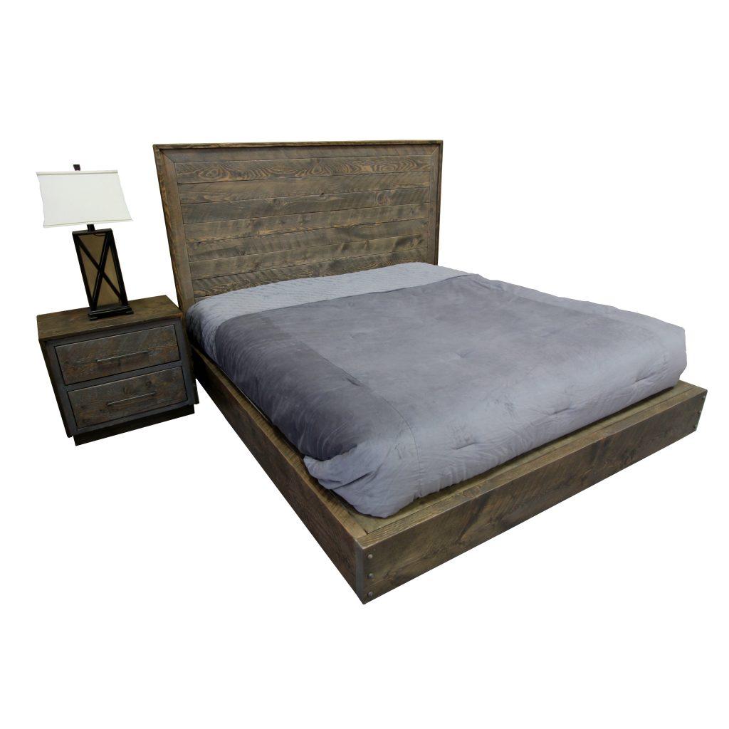 Modern_Platform_Bed_2