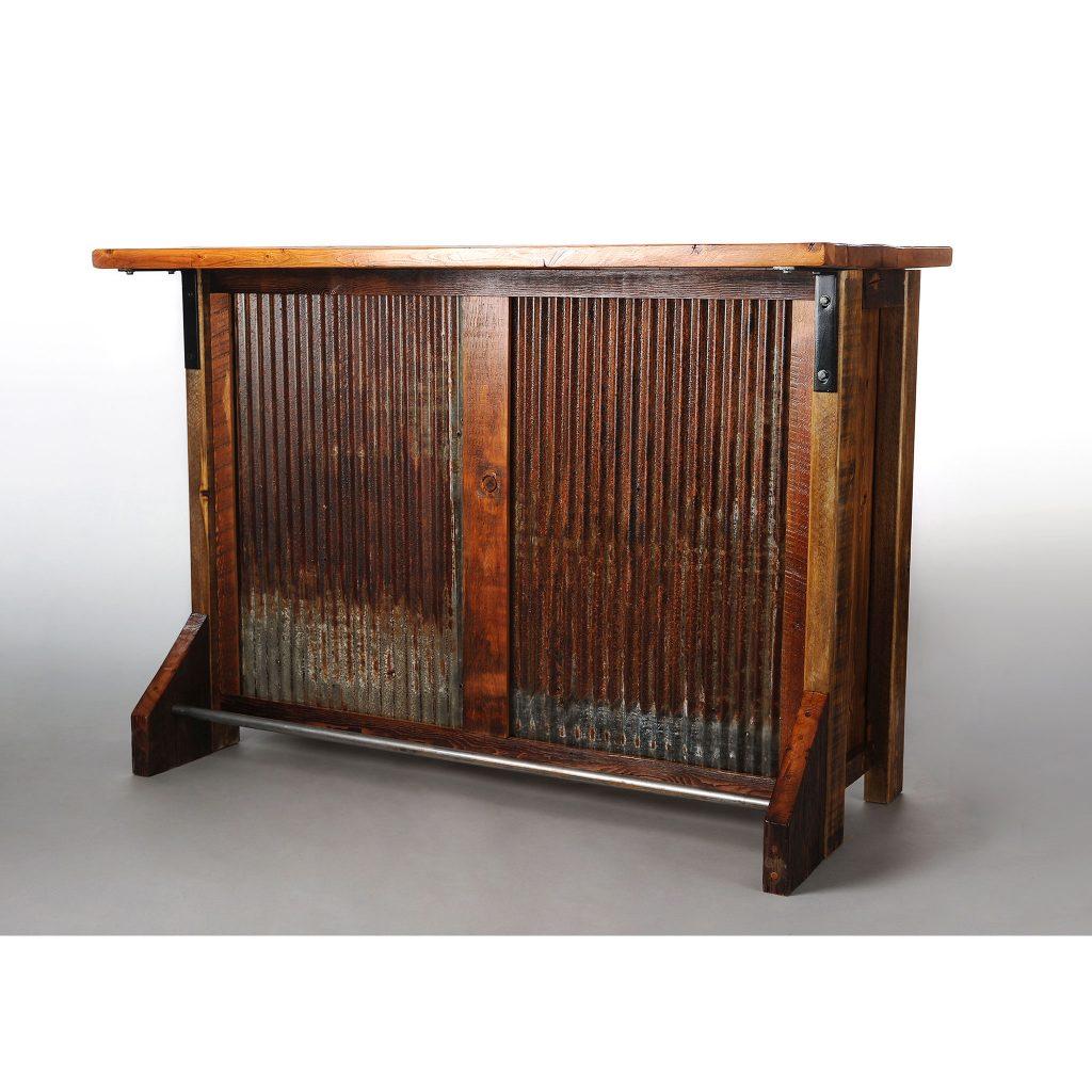 Reclaimed-Barnwood-Drybar-2