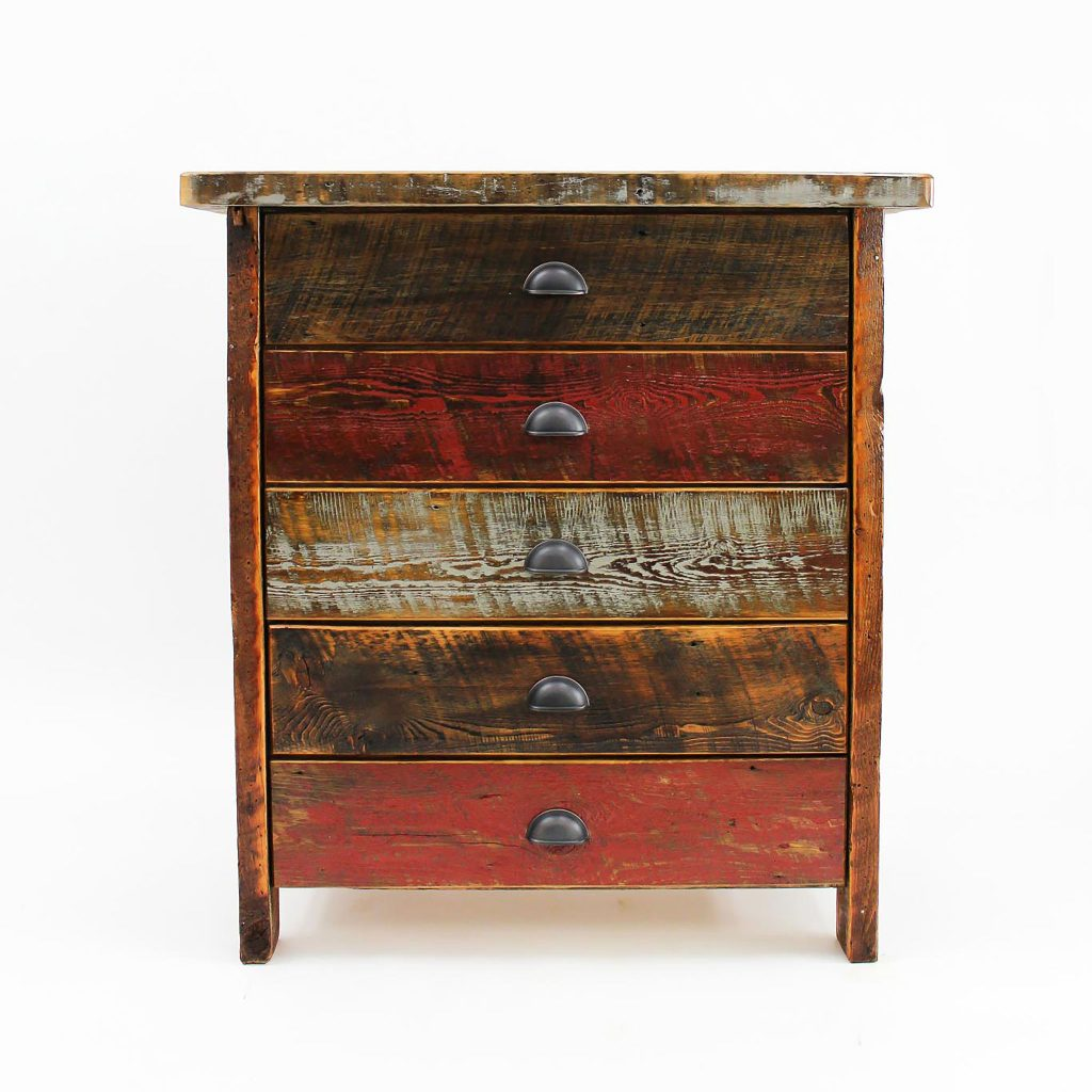 Reclaimed-Chest-Of-Drawers-1