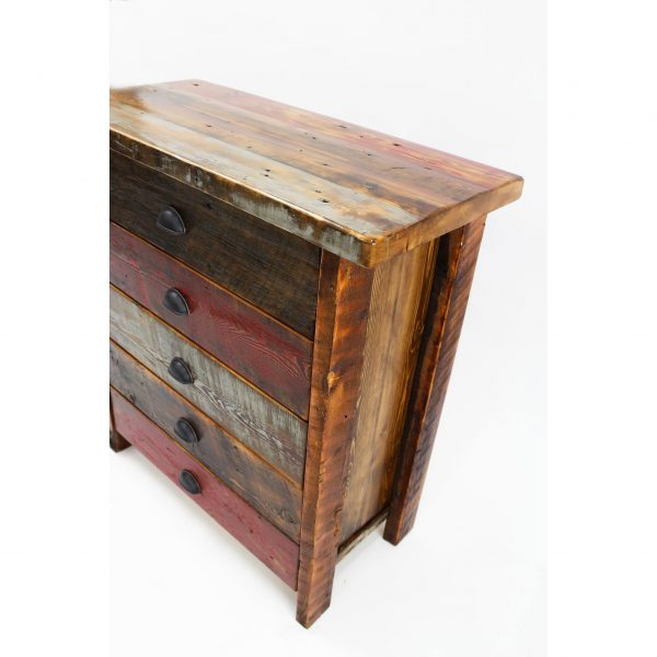 Reclaimed-Chest-Of-Drawers-2