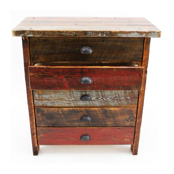Reclaimed-Chest-Of-Drawers-3