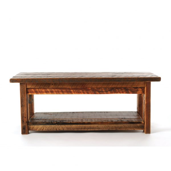 Reclaimed-Coffee-Table-1