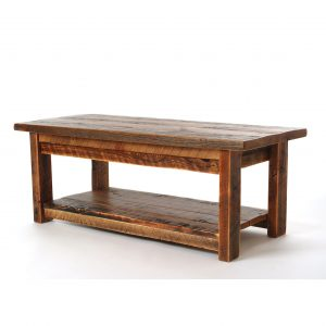 Reclaimed-Coffee-Table-2