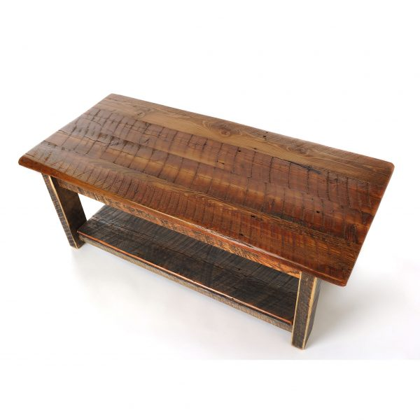Reclaimed-Coffee-Table-3