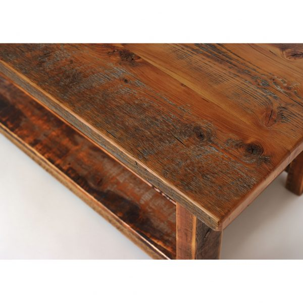 Reclaimed-Coffee-Table-4