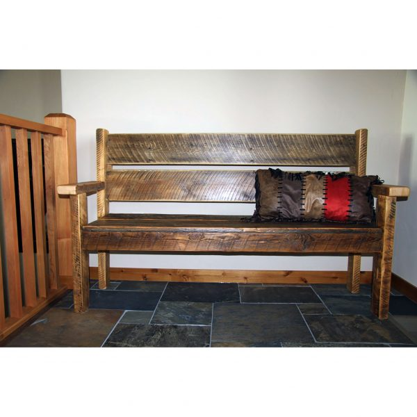 Reclaimed-Entryway-Bench-With-Back-2