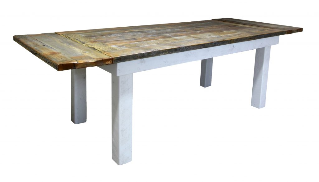 Reclaimed-Farmhouse-Extension-Dining-Table-1