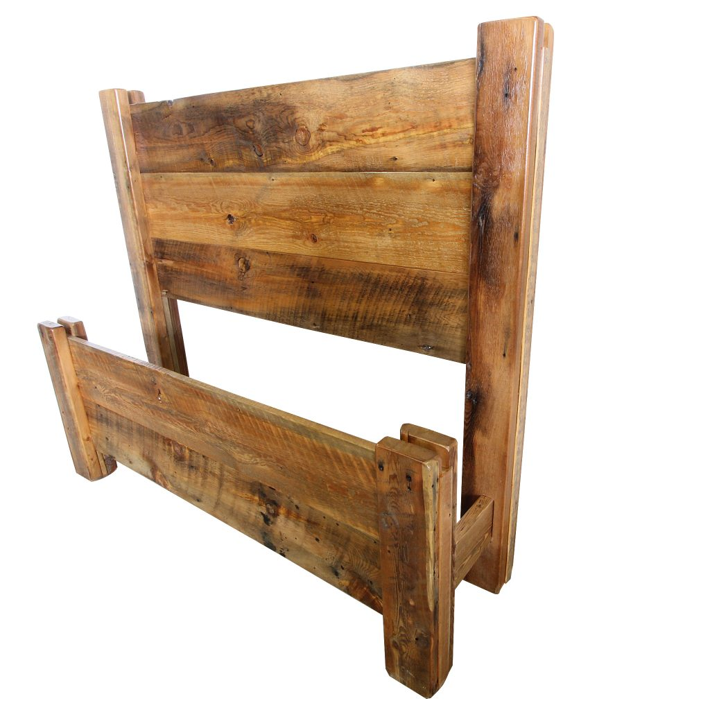Reclaimed-Plank-Bed-2-1