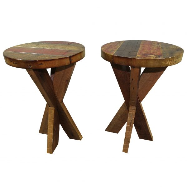Reclaimed-Round-End-Table-3