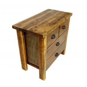 Reclaimed-Small-Dresser-1