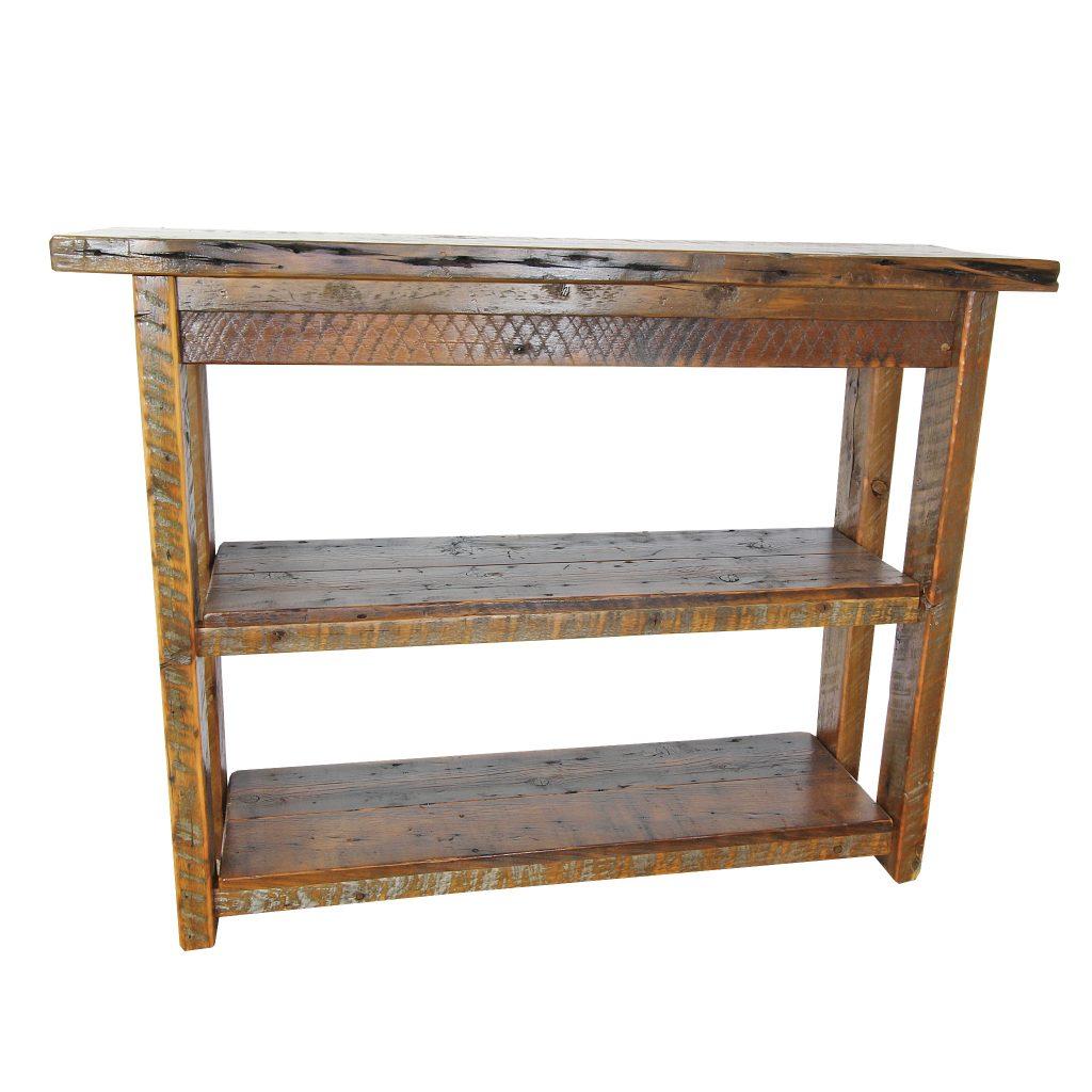 Reclaimed-Sofa-Side-Table-1-2048