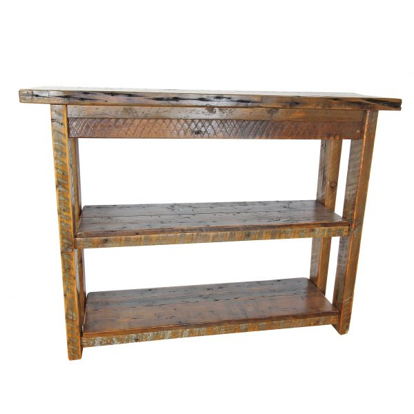 Reclaimed-Sofa-Side-Table-1-2048