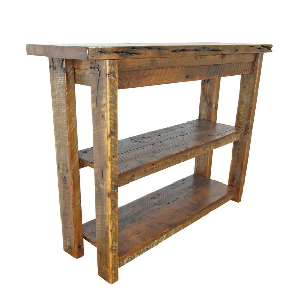 Reclaimed-Sofa-Side-Table-2-2048
