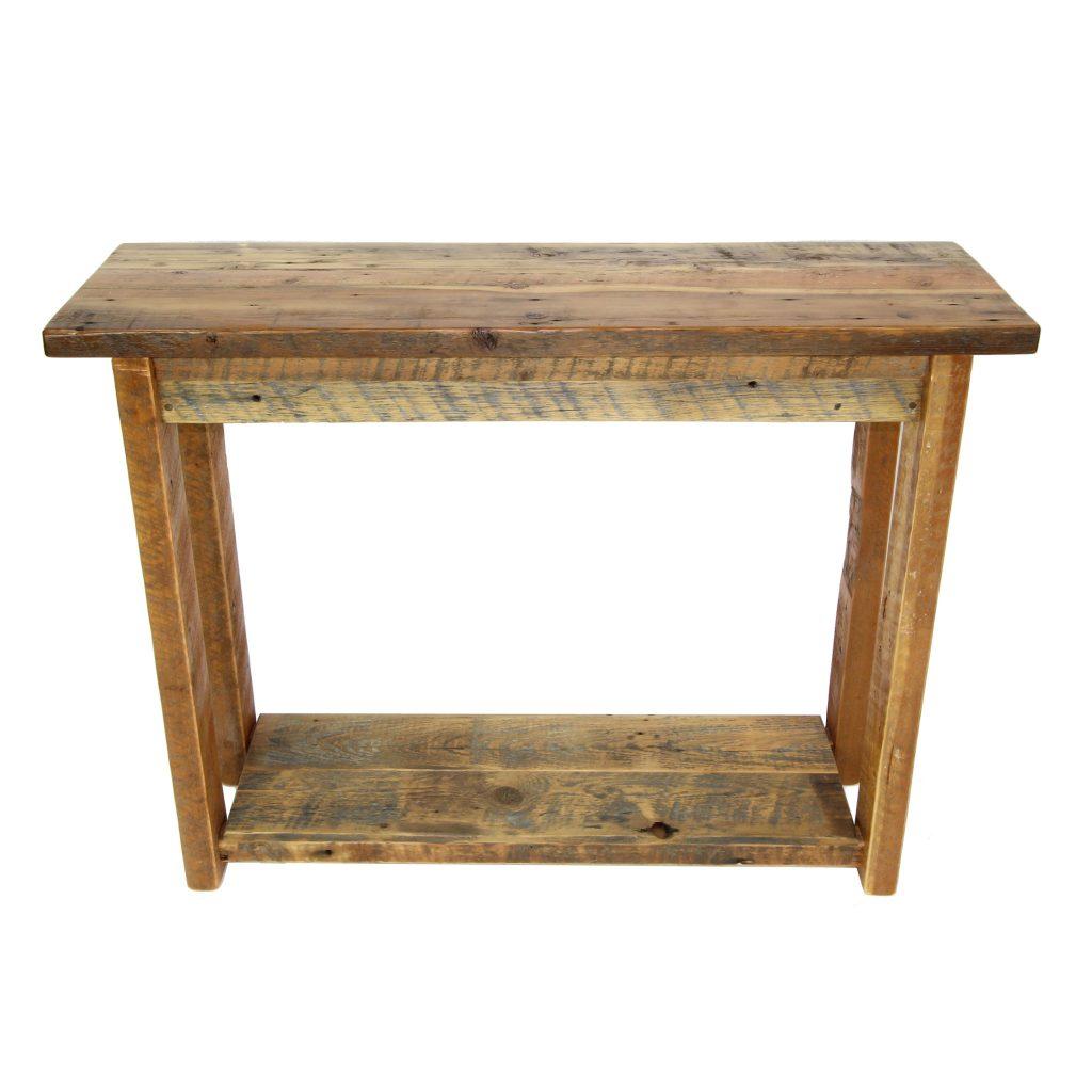 Reclaimed-Sofa-Table-1