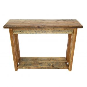 Reclaimed-Sofa-Table-1