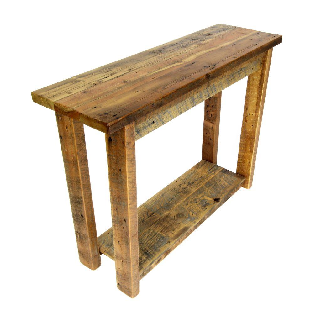 Reclaimed-Sofa-Table-2