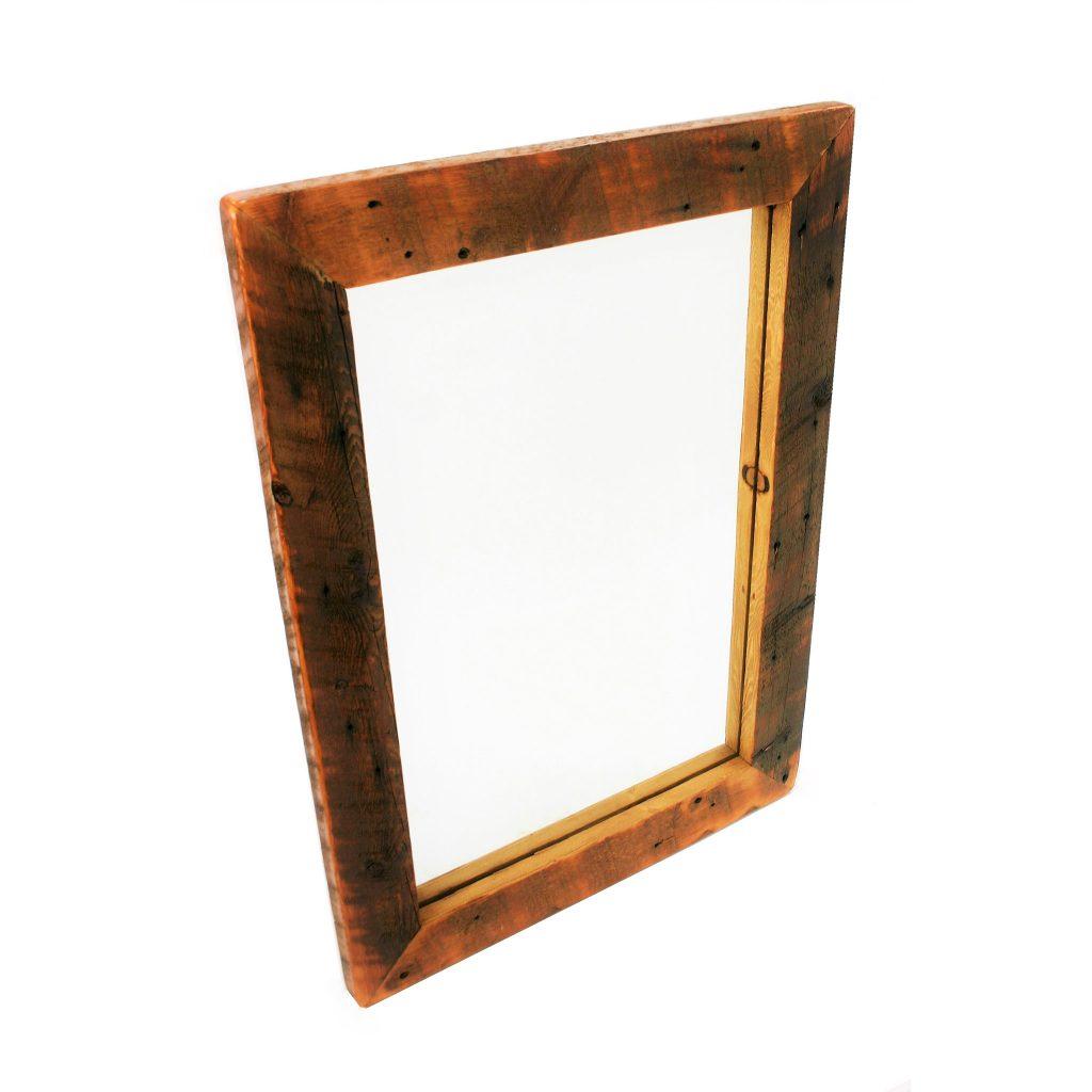 Reclaimed-Wall-Mirror-1