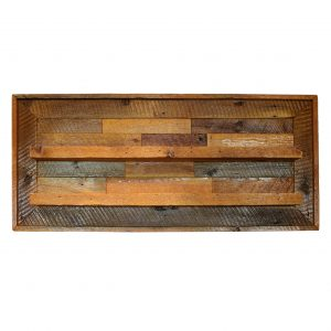 Reclaimed-Wall-Mounted-Shelf-1