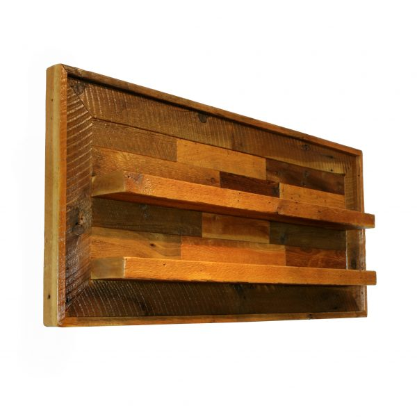 Reclaimed-Wall-Mounted-Shelf-2