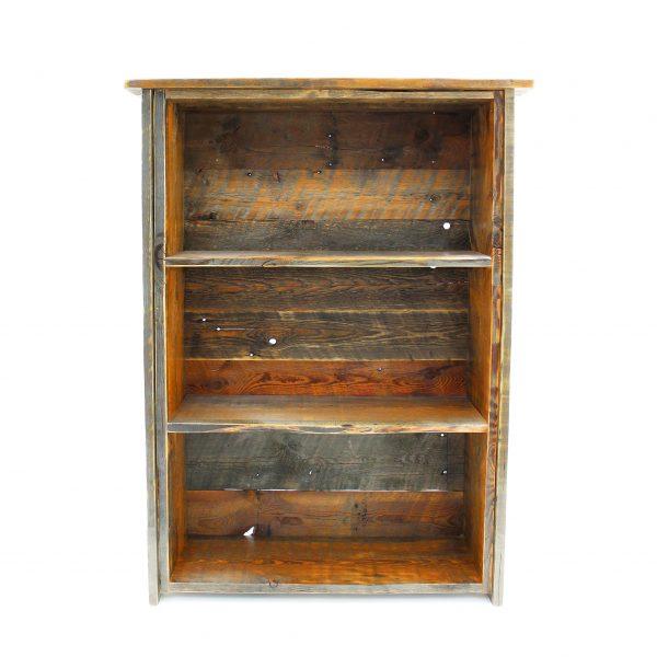 Reclaimed-Wood-Bookshelf-1