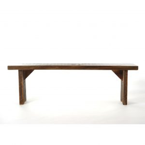 Reclaimed-Wood-Dining-Bench-1