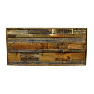 Reclaimed-Wood-Headboard-Horizontal-1