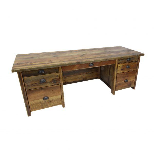 Reclaimed-Wood-Office-Desk-2-2048