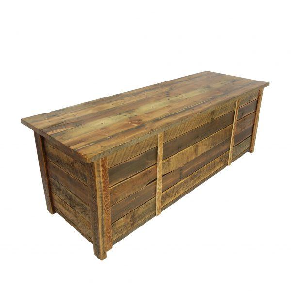 Reclaimed-Wood-Office-Desk-3-2048