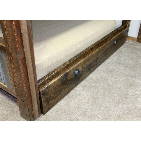 Reclaimed-Wood-Trundle-1