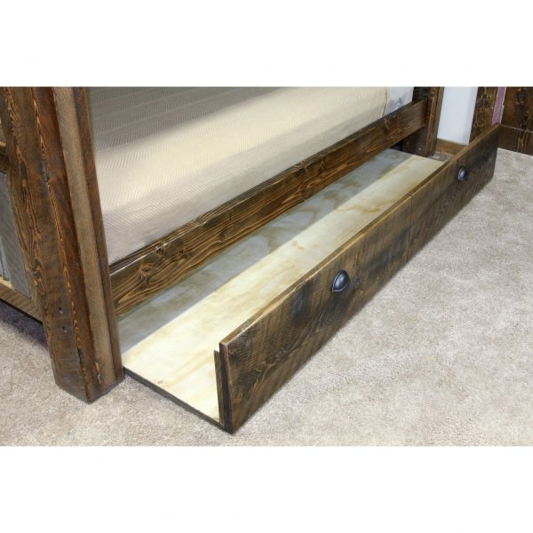 Reclaimed-Wood-Trundle-2