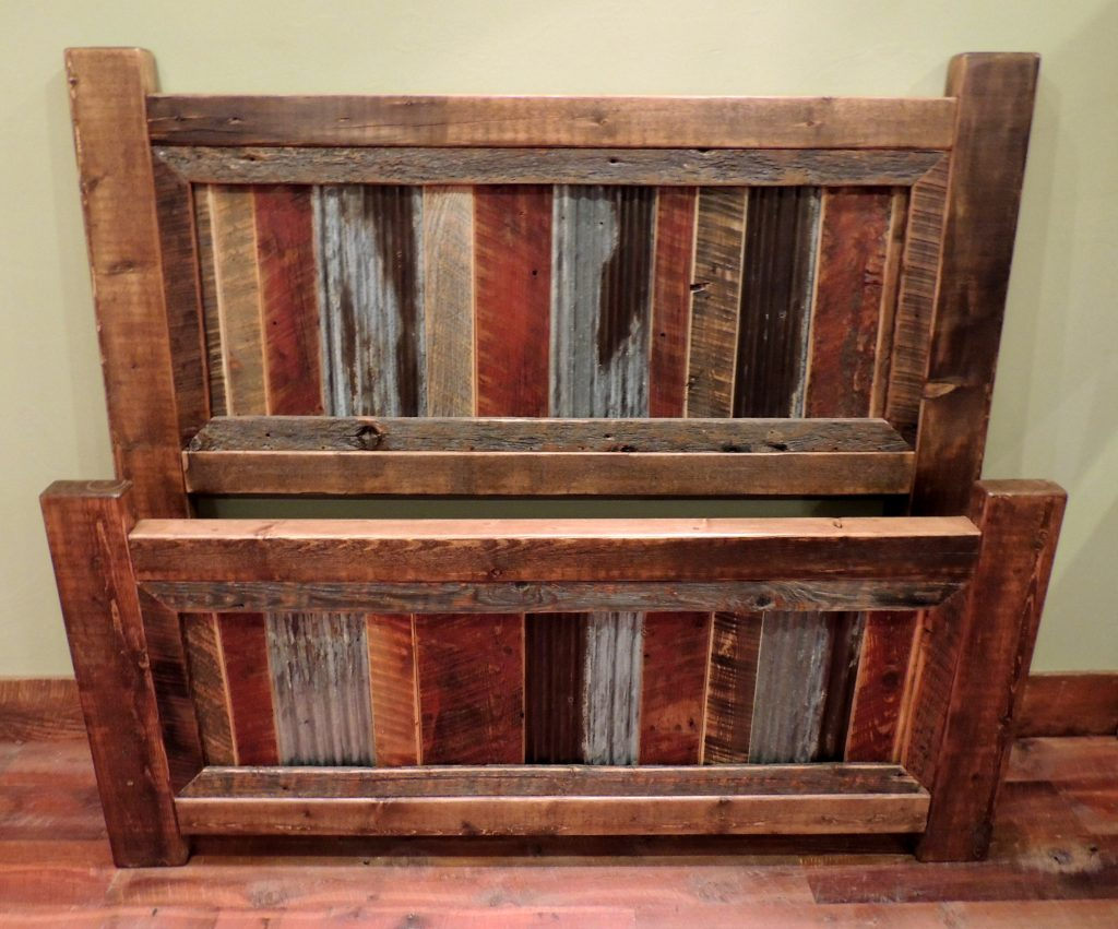 Reclaimed-metal-wood-post-bed.jpg