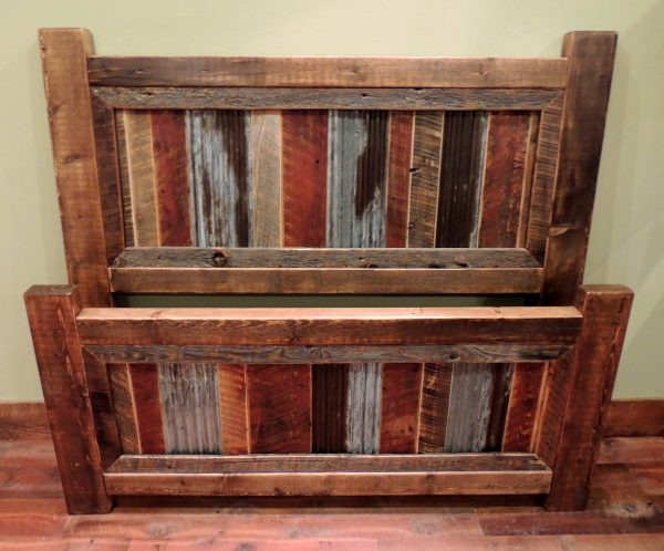 Reclaimed-metal-wood-post-bed.jpg