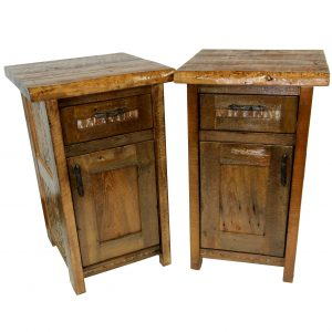 Refined-Rustic-1-Drawer-Nightstand-1