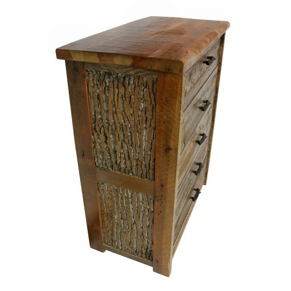 Refined-Rustic-Chest-Of-Drawers-2