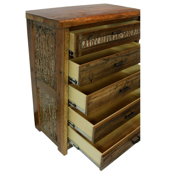 Refined-Rustic-Chest-Of-Drawers-3