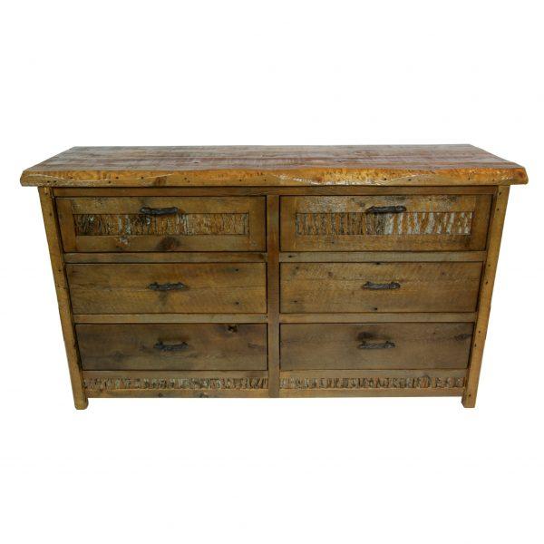 Refined-Rustic-Dresser-1