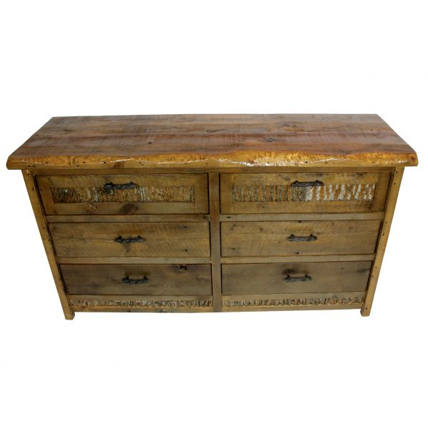 Refined-Rustic-Dresser-2