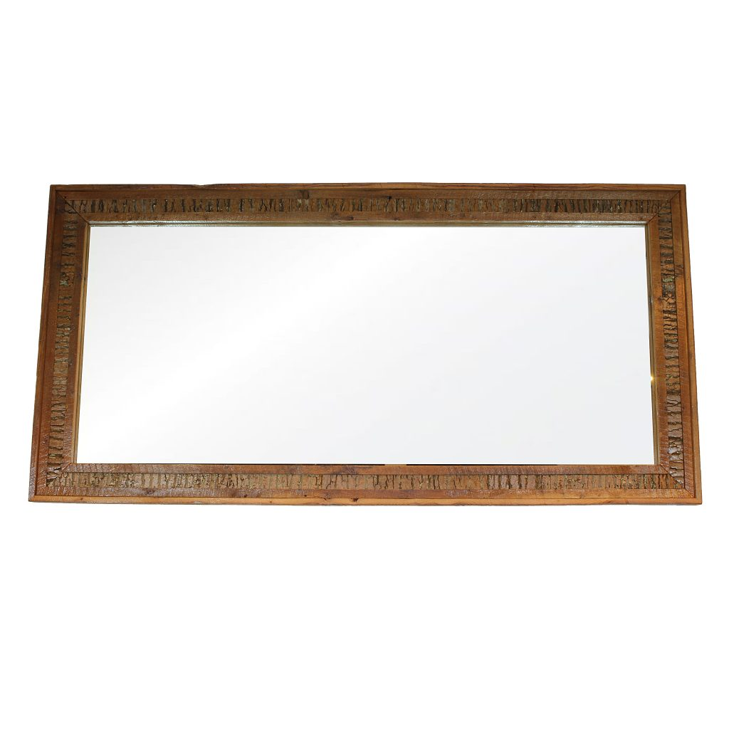 Refined-Rustic-Mirror-1