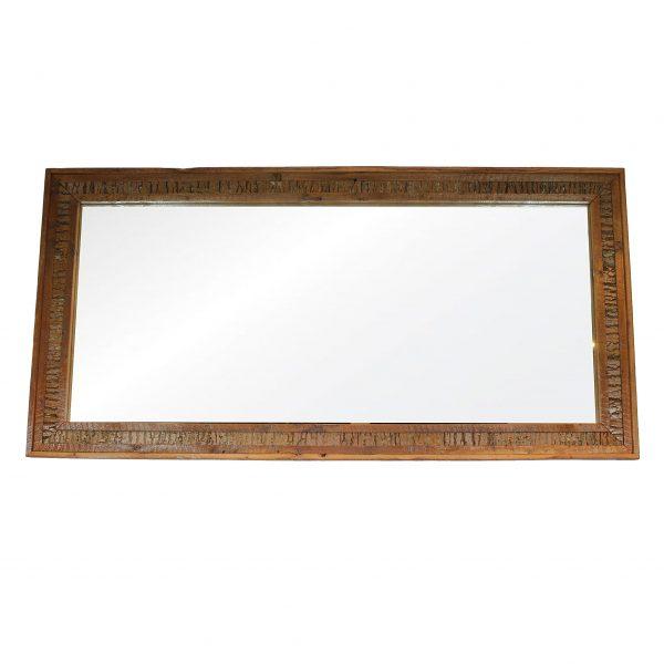 Refined-Rustic-Mirror-1