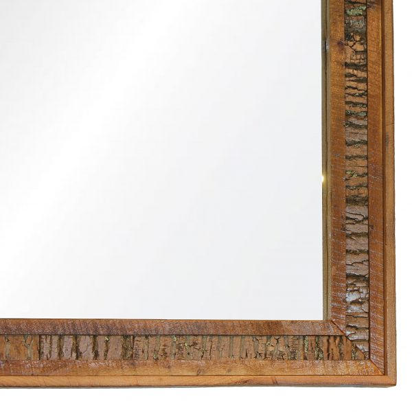 Refined-Rustic-Mirror-2
