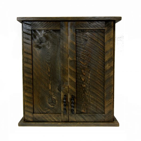 Rustic-Bathroom-Storage-1