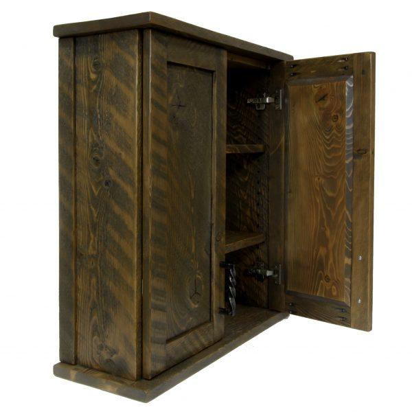 Rustic-Bathroom-Storage-2