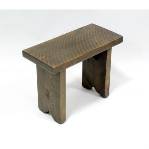 Rustic-Dining-Bench-3