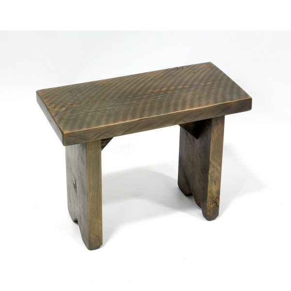 Rustic-Dining-Bench-4