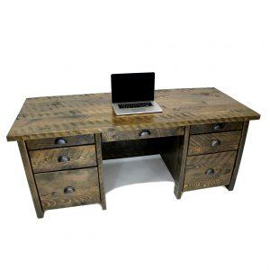 Rustic-Executive-Office-Desk-3