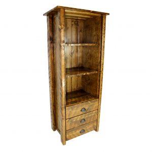 Rustic-Linen-Cabinet-1