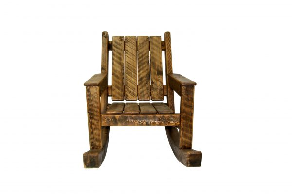 Rustic-Rocking-Adirondack-Chair-1