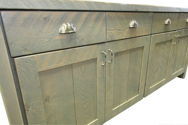 Rustic-Sideboard-Buffet-2