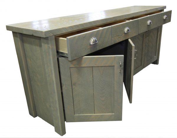 Rustic-Sideboard-Buffet-3
